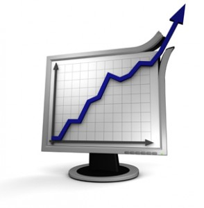 Как оптимизировать новости на своём сайте для поисковиков